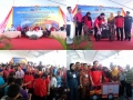 Mobile CTC Sri Aman 1-2 Aug 2015